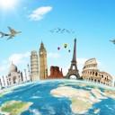 Five Traps Smart Travelers Avoid