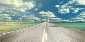 AAA Open Road