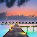 Credit Cards – Elite Luxury Hotel Benefits
