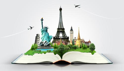 World Travel Plannin