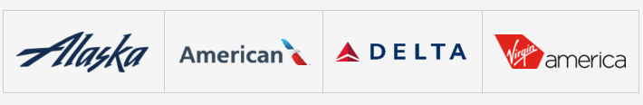 FlexPerks Gogo Airlines