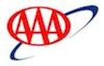 Introduction Image for: Car and Hotel Benefits with AAA/CAA