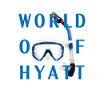 Introduction Image for: World of Hyatt - What to Know!