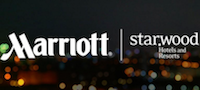 Introduction Image for: Marriott & Starwood - Reap the Benefits