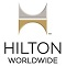 Introduction Image for: HILTON'S NEW KEY OPENS UP 2,500 POINTS