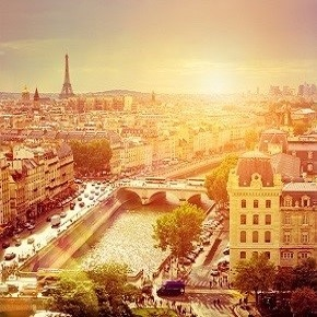 Introduction Image for: Park Hyatt Vendome, Paris - 4 Nights FREE!